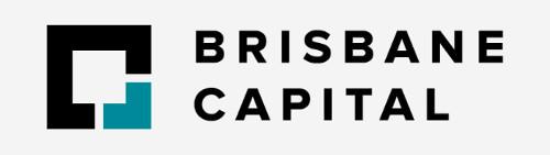 Brisbane Capital Logo
