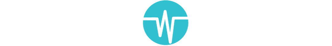 Heartbeat Divider Icon